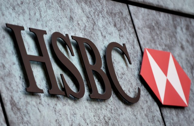 HSBC considering complete exit from US retail banking