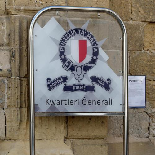 Malta-24 News Briefing – Thursday 24th September 2020