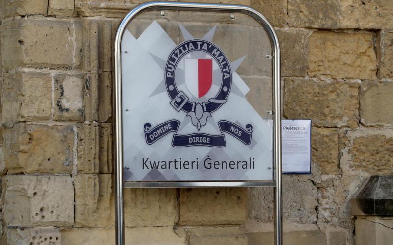 Malta-24 News Briefing – Thursday 24th September 2020