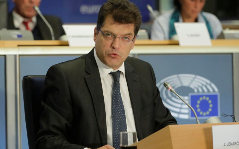 EU allocates over €43 million in humanitarian aid to South Sudan