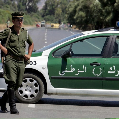 Algeria warns of further measures against Morocco