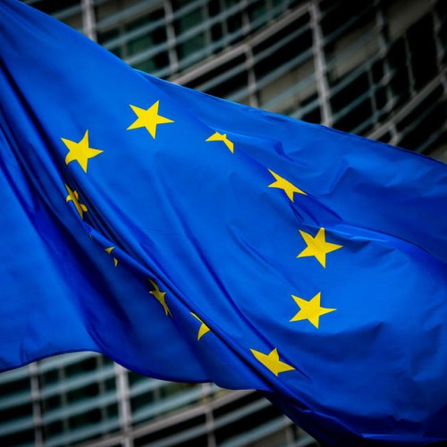 EU stimulus package to slightly improve growth prospects
