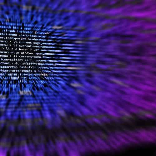 Turkish hackers target Greek government websites, stock exchange