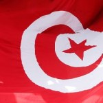 Protests across Tunisia