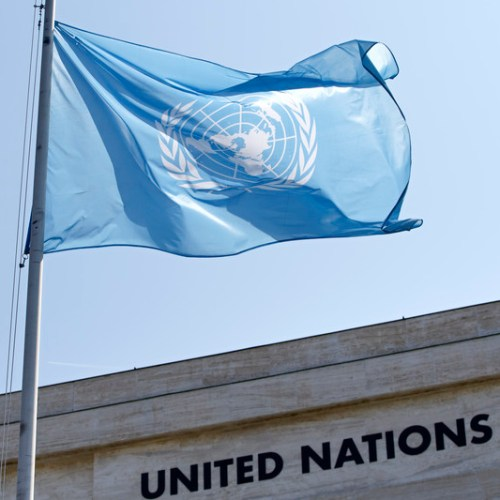 United Nations IT systems breached in Geneva and Vienna