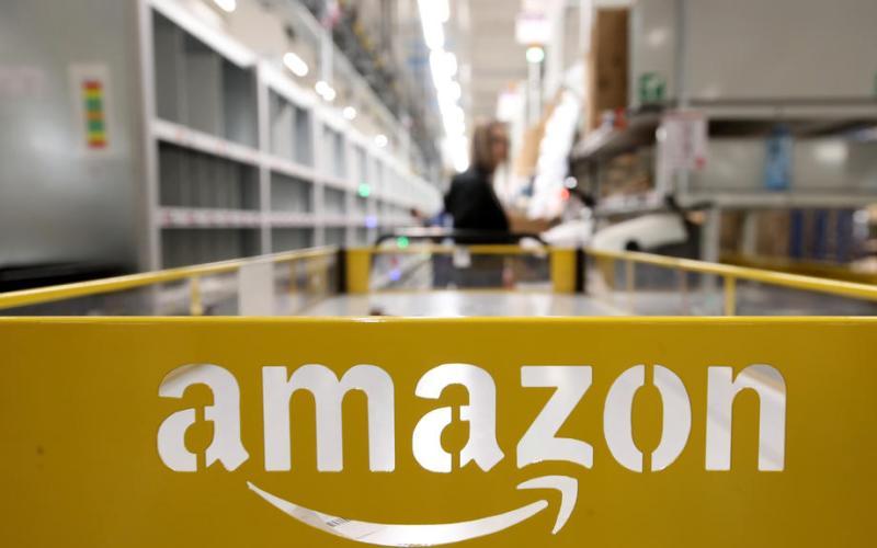 Amazon announces $100 million logistics investment in Mexico