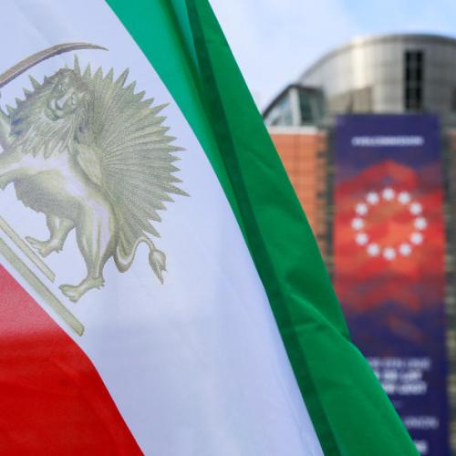 European Ministers trigger process to save Iranian Nuclear Deal