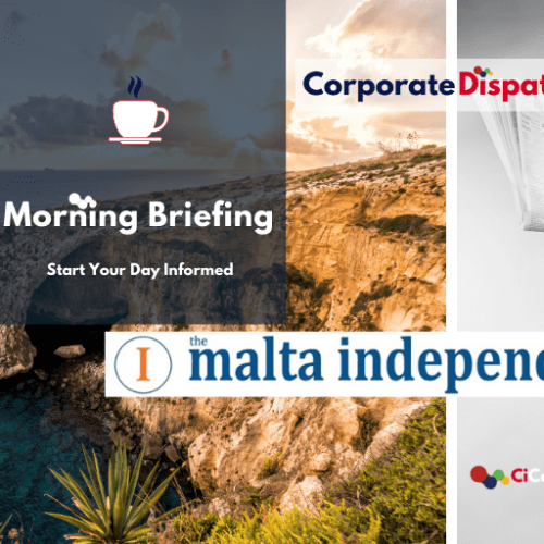 Valletta district police under investigation over separate alleged overtime abuse racket – The Headlines – Malta Independent