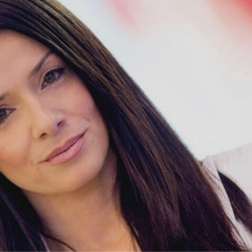 Over a Coffee . . . with MEP Miriam Dalli