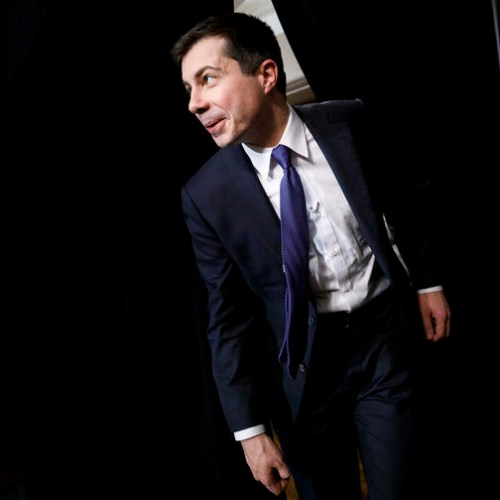 Buttigieg confirmed winner in Iowa amid calls for review of vote totals