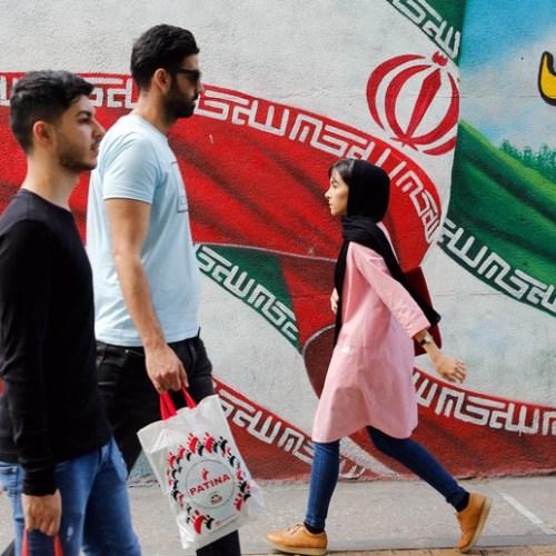 Italian banks closing Iranian citizens' accounts over US sanctions