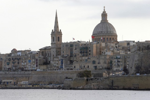 Malta News Briefing – Tuesday 8 March 2021