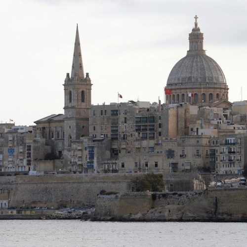 Malta News Briefing – Monday 22 March 2021 – Updated