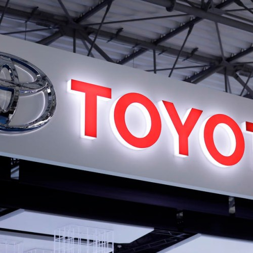 Toyota and Toyota Industries Jointly Develop New Battery for Hybrid Electric Vehicles