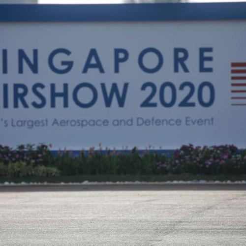 Dozens of Asia trade fairs, conferences postponed amid coronavirus fears