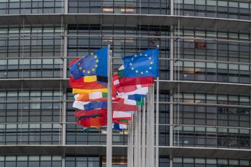 EU must do more on tax havens, says Von der Leyen, as MEPs pile pressure on blacklisting