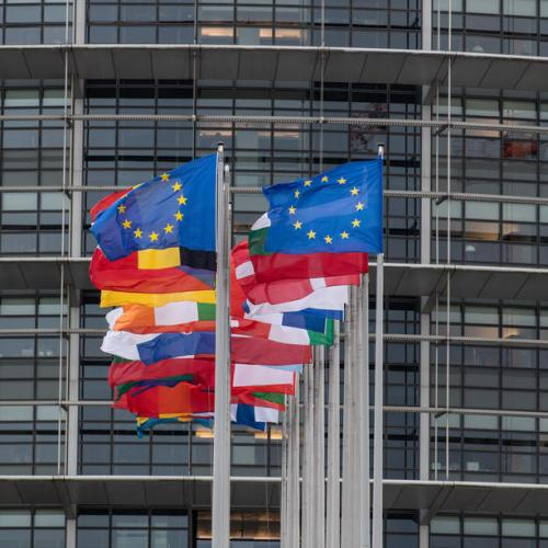 EU budget: Parliament pushes for financial transaction tax and consolidated corporate tax base