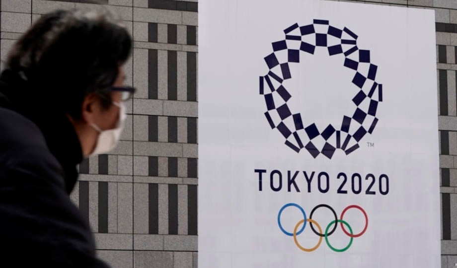 70% of Japanese want Tokyo Games cancelled or delayed: poll