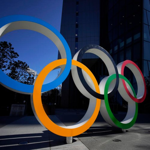 Tokyo 2020 Olympics and Paralympics likely postponed to July 2021