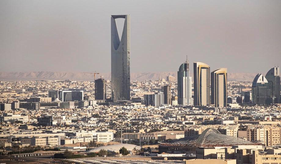 Saudi Arabia licenses 44 companies to open regional headquarters in Riyadh