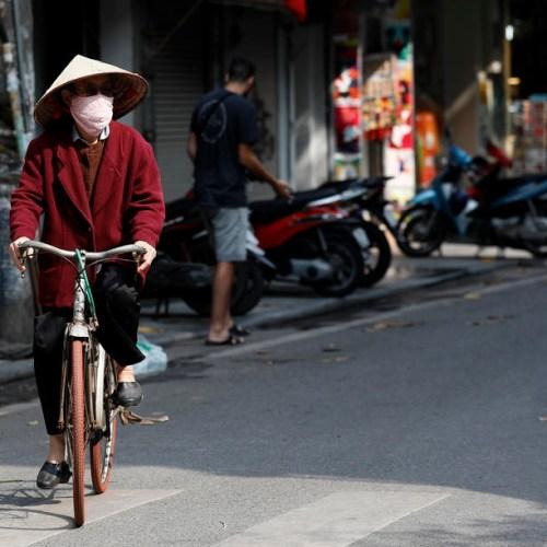Vietnam suspends visa-free travel for 8 European countries over coronavirus concerns