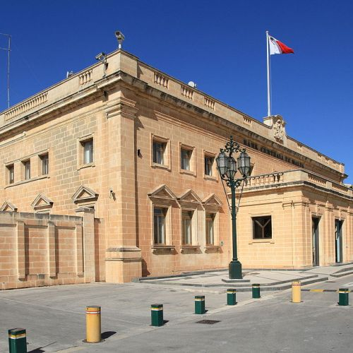 Maltese banks directed to offer six-month moratorium on loan repayments