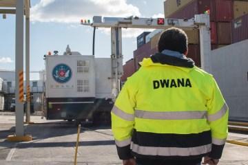 Malta Customs intercepts another six cars stolen in Canada