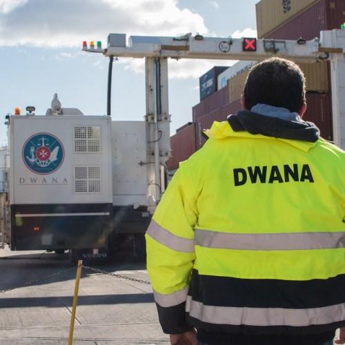 Malta customs seize record 740kg of cocaine destined to Europe