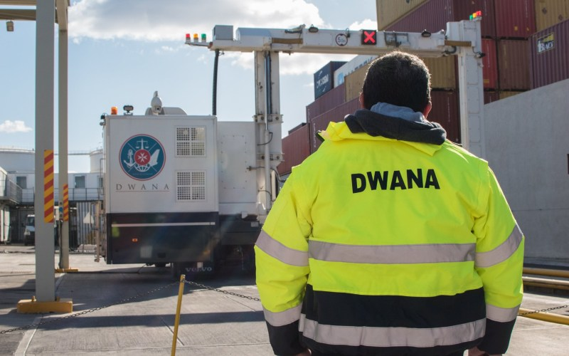 Malta's customs strengthens Anti-Money Laundering team and anti-terror efforts