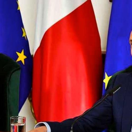 Malta-24 News Briefing Sunday 16th August 2020