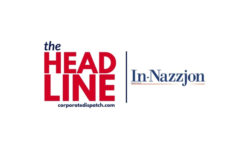 Nurses' union president warns people attempting to jump the vaccine queue: The Headline – In-Nazzjon