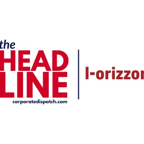 Ministry and union to collaborate on inclusion campaign: The Headline – L-Orizzont