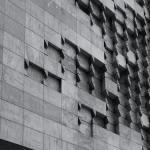 HSBC Malta reports increased profits / Malta News Briefing – Monday 2 August 2021