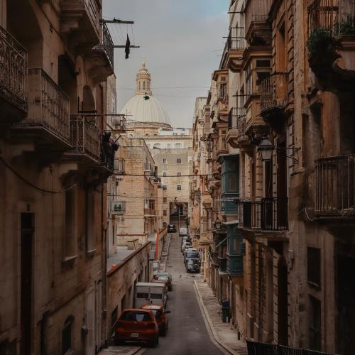 Malta passes Moneyval test / Malta News Briefing – Thursday 27 May 2021
