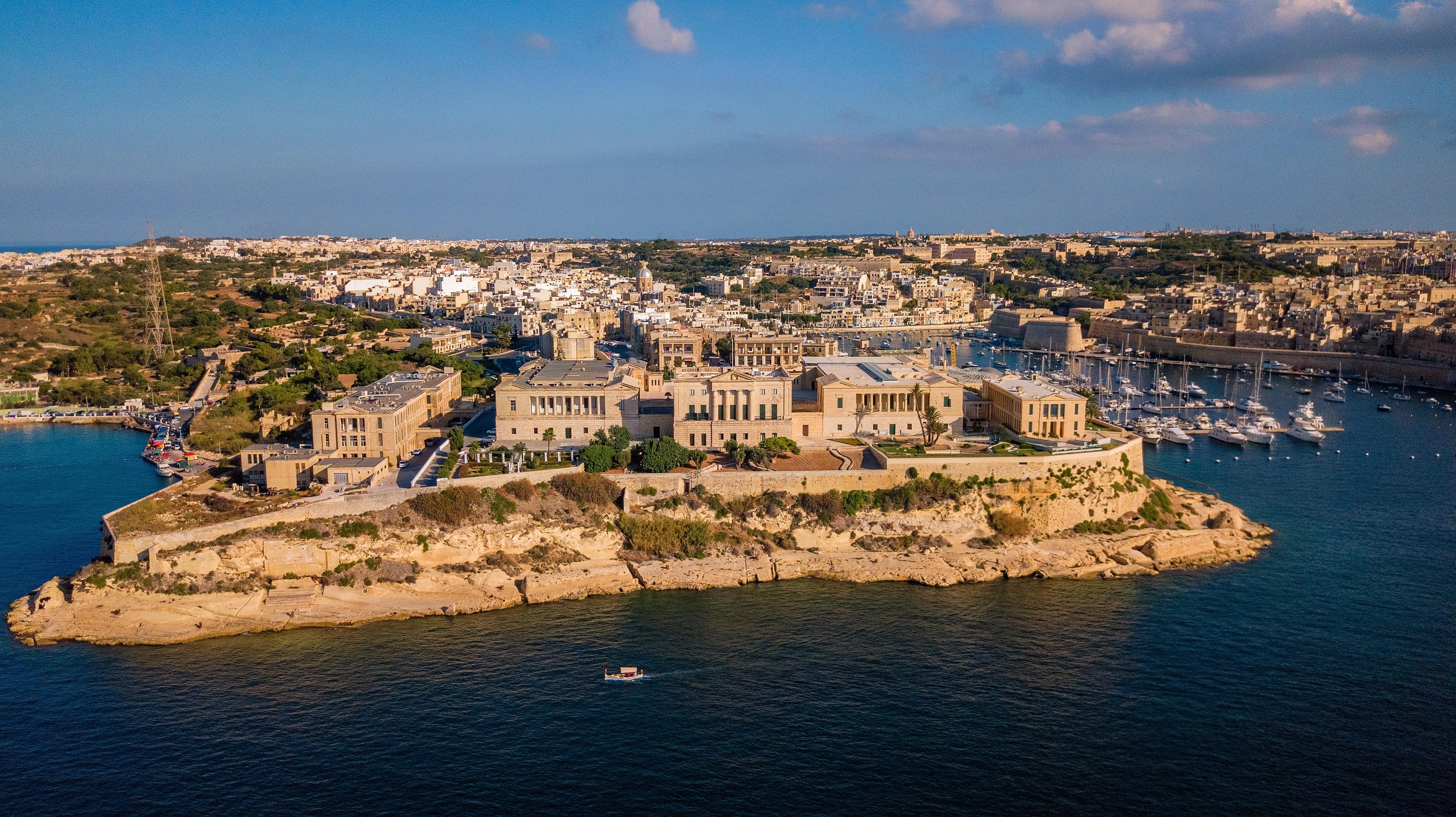 Malta-24 News Briefing – Sunday 20th September 2020