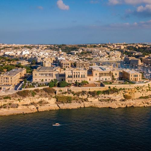 Malta Chamber of SMEs calls for lower VAT, income tax for businesses in bid to regenerte economy
