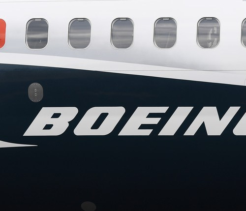 Boeing to offer voluntary layoffs to employees amid coronavirus fallout