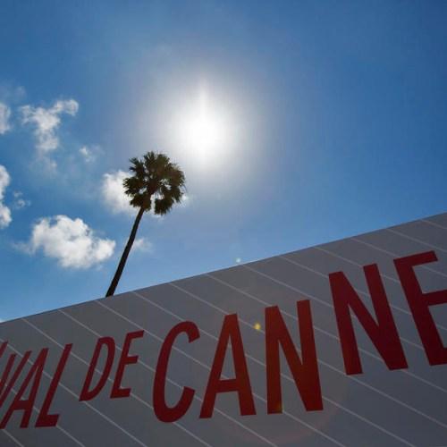 Wes Anderson, Sean Penn to headline Cannes return