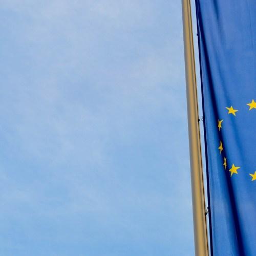 EU Progressives urge swift agreement on recovery financing