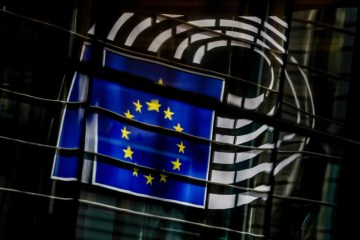 EP wants Council to act to protect minorities and the rule of law in Poland