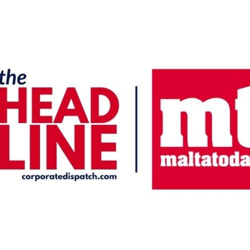 Malta: PM's bickering with Fearne risks undoing health authorities' progress in COVID-19, Delia says