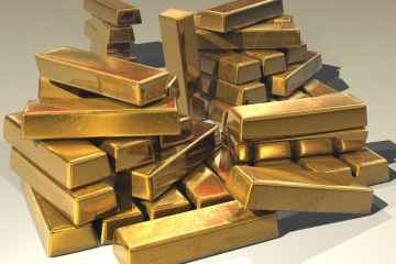 Poland c.bank says it plans to expand gold reserves