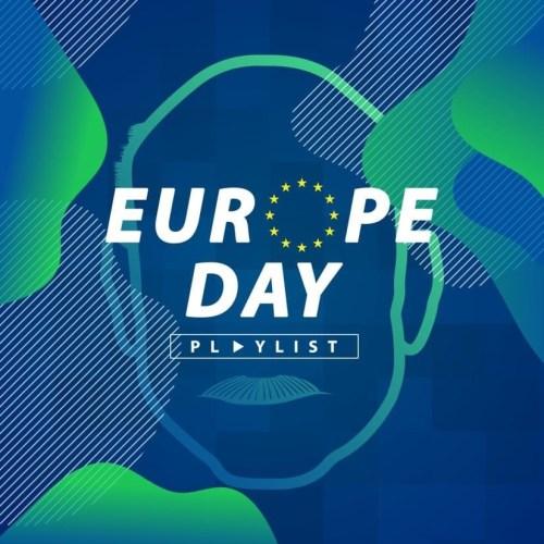 L-aħħar bidwi f'Wied il-Għasel played by the Big Band Brothers is Malta's selection in Spotify's Europe Day playlist