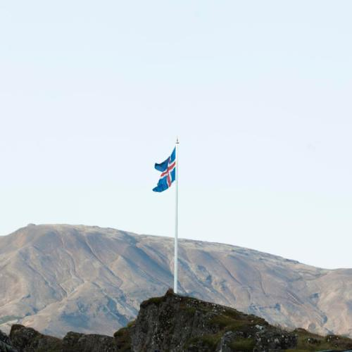 Iceland to test tourist arrivals with the aim to restart tourism by June 15