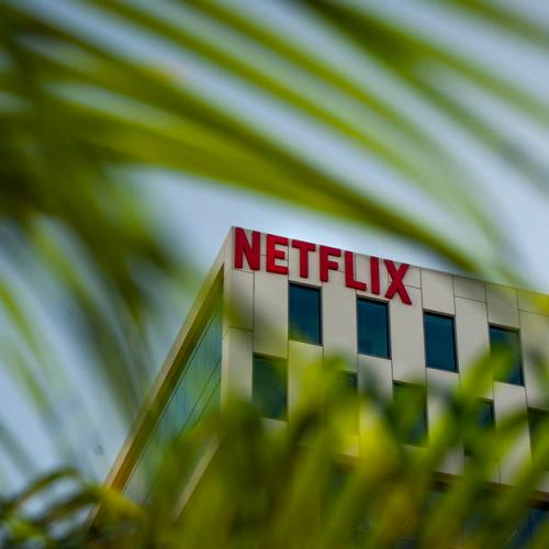 Netflix and the Polish National Chamber of Audiovisual Producers (KIPA) create new assistance fund for the neediest TV and film industry employees
