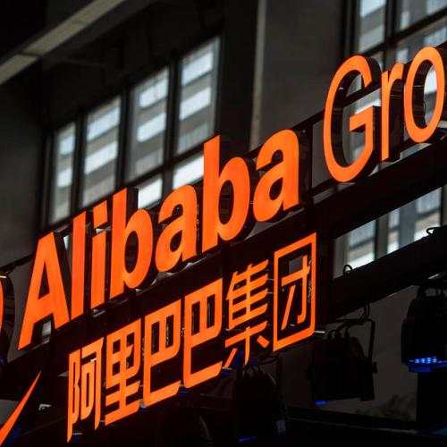 Chinese state media lambaste Alibaba for handling of sexual assault case