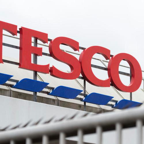 TESCO investigation found abuses against migrant workers at stores in Malaysia and Thailand