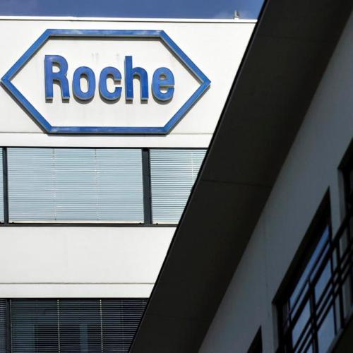 Roche to study remdesivir/Actemra cocktail against severe COVID-19 pneumonia