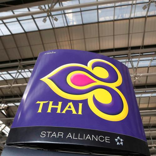 Thai Airways set to file for bankruptcy