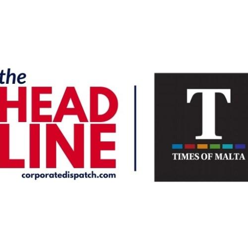 Malta: 10,000 companies taken off registry